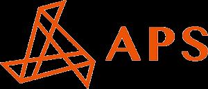 エネルギー計画書・省エネ適判・CASBEE・空調負荷計算・The BESTなど各種計算業務は株式会社APSにお任せください。